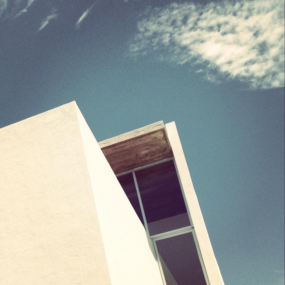 140816_OpenHouse-Casa193_02.JPG