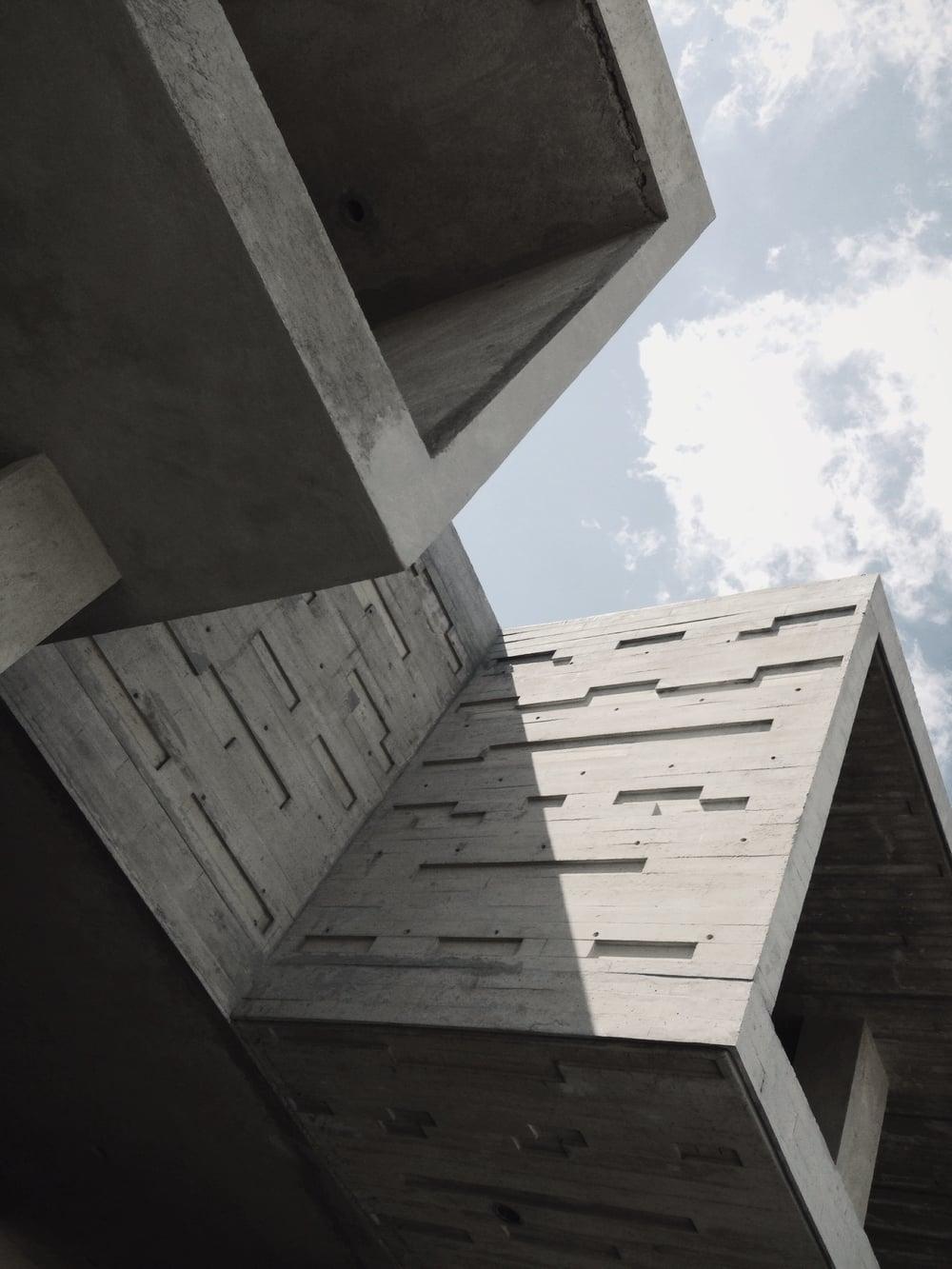 Acabados Casa 272 (2).JPG