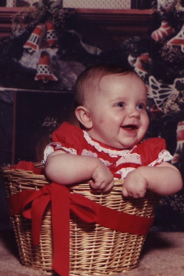 BabyMaryinaBasket.jpg