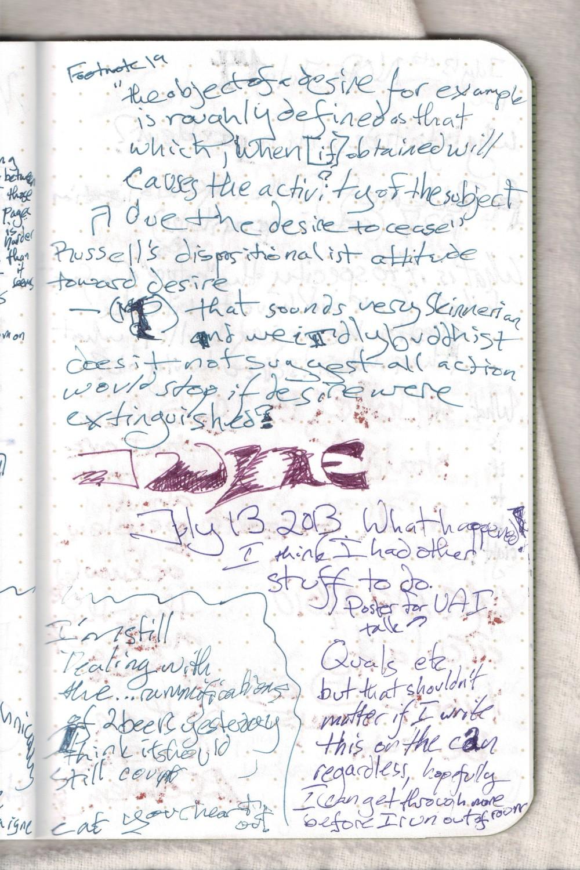 Pacer on Quipkenstein 38.jpg