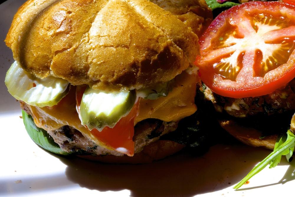 Burger version 2.jpg