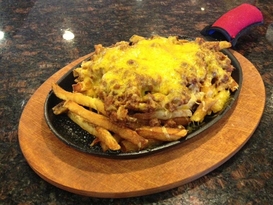 Reds Chili Cheese Fries.jpg