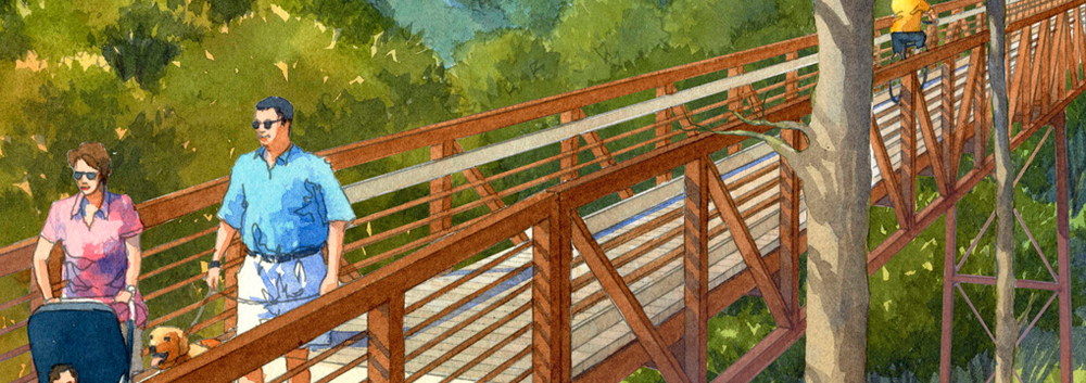 bridge-drawing-1.png