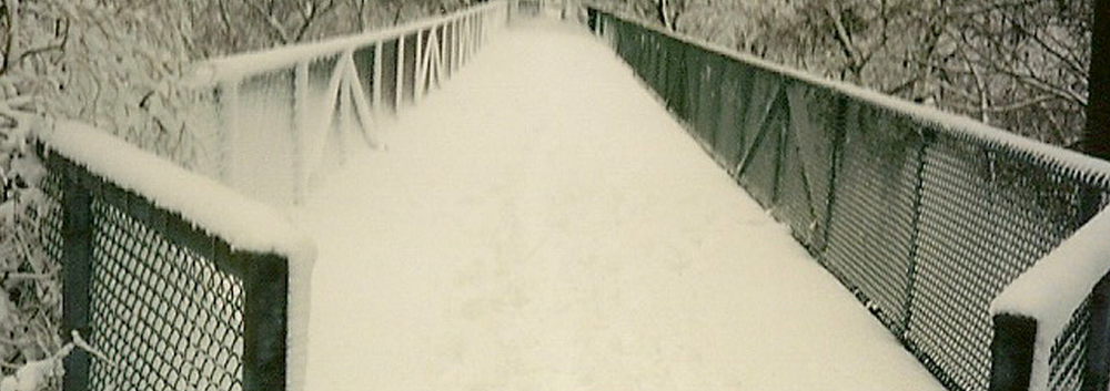 bridge-in-winter.png