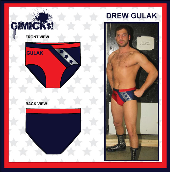Drew-Gulak-tights-design-final-w-drew.jpg