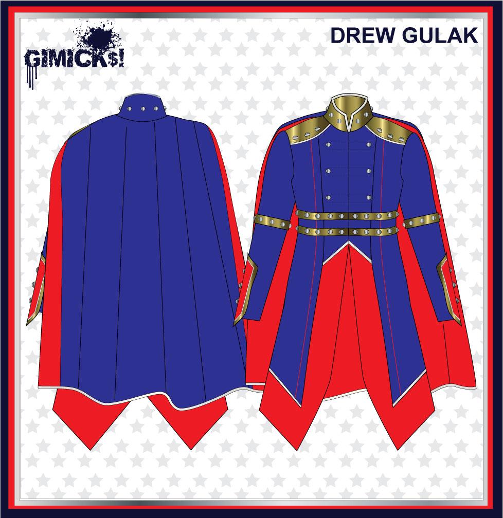 Drew-Gulak-JKT-Final.jpg