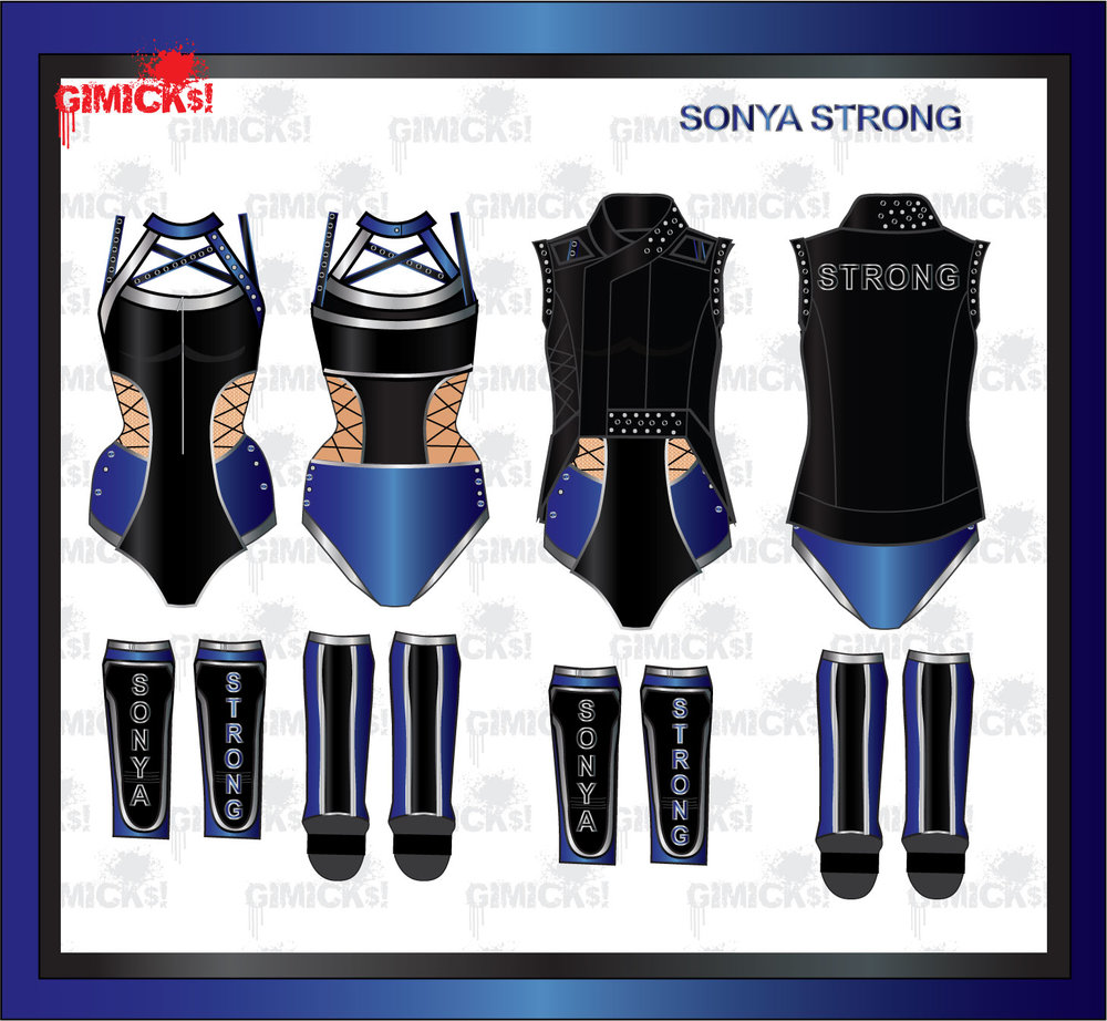 Sonya-Strong-Final-Design-blue.jpg