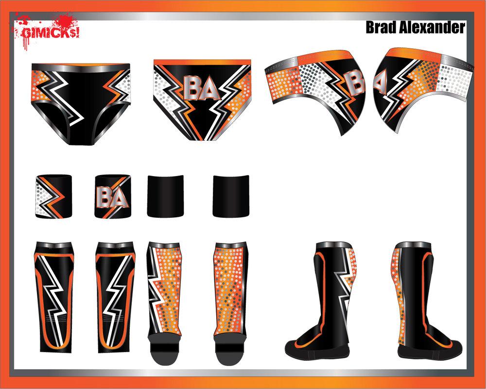 BA-Trunk-Final-Design.jpg
