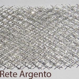 argento rete.jpg