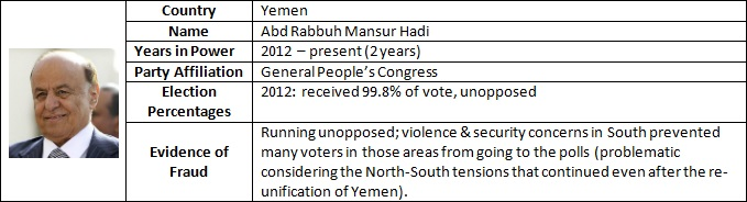 Fraudulent Election 3.jpg