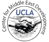 UCLA CMED. Logo. Handshake.JPG