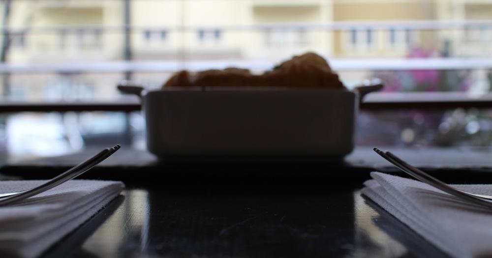 DinnerFor2.jpg