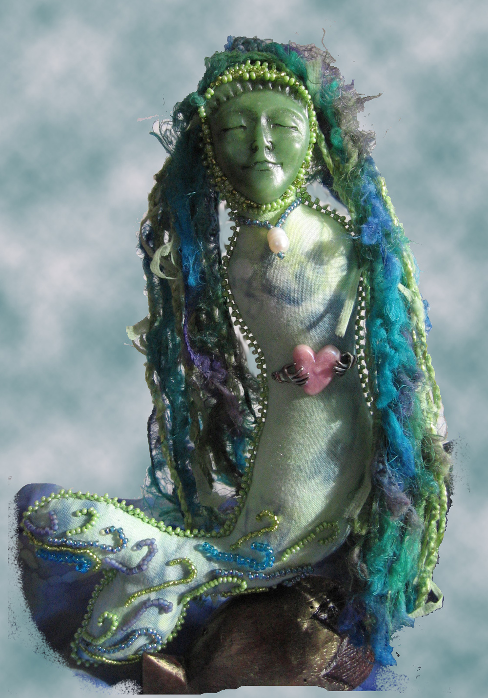 mermaid doll.jpg