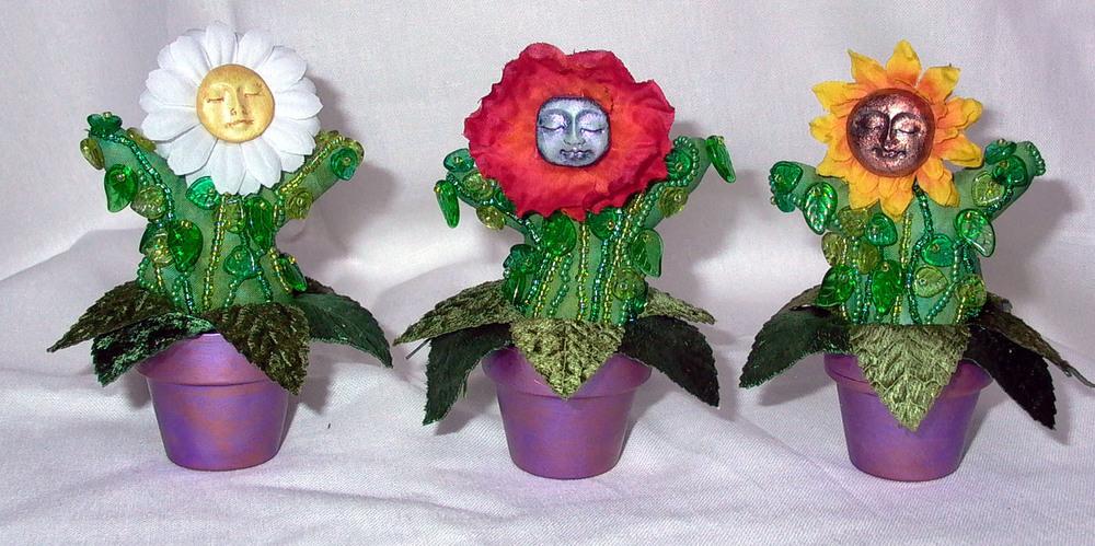 planter sisters.jpg