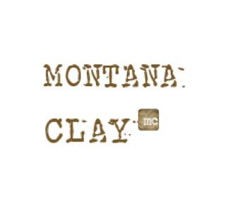 Montana Clay