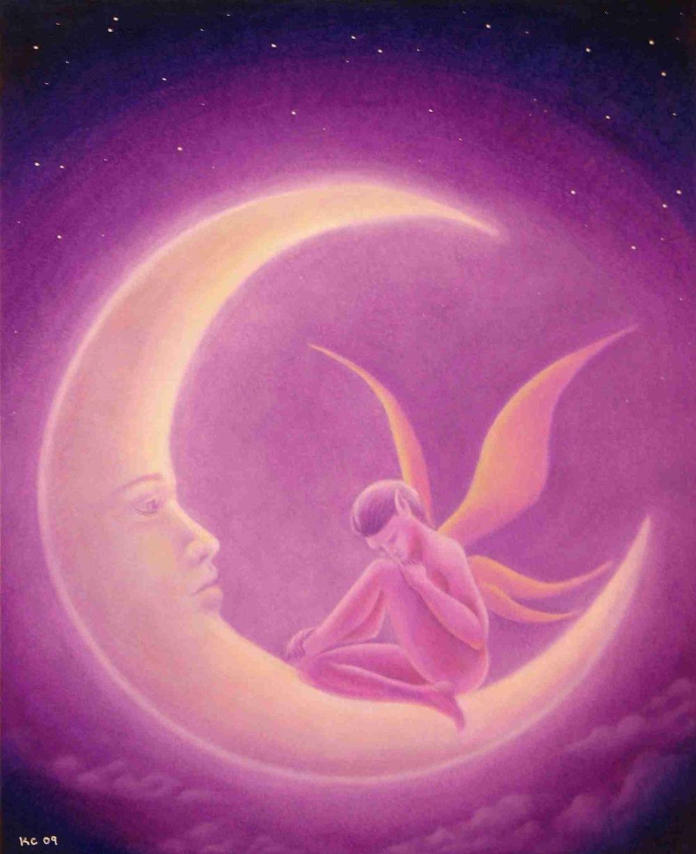 sophia's faerie