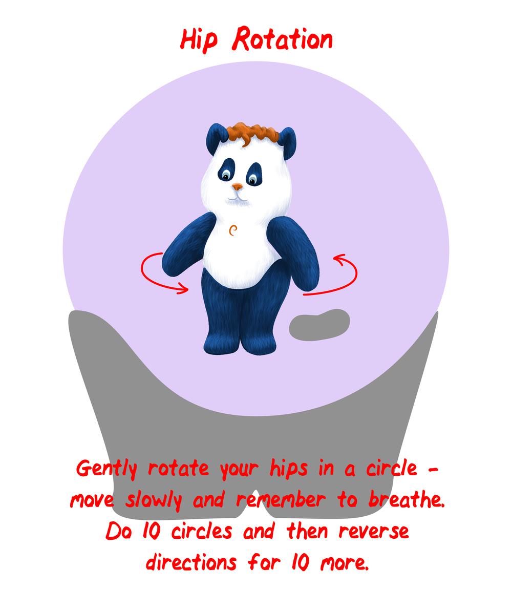 hip rotation.jpg
