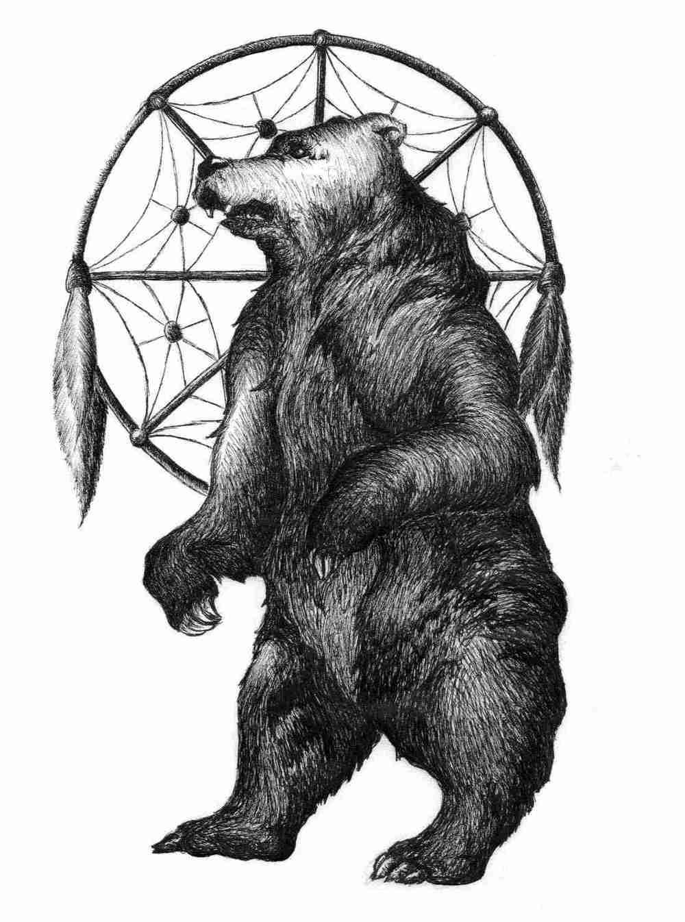 bear totem.jpg