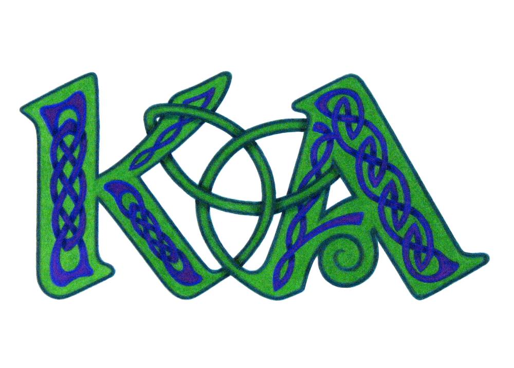 celtic letters.jpg
