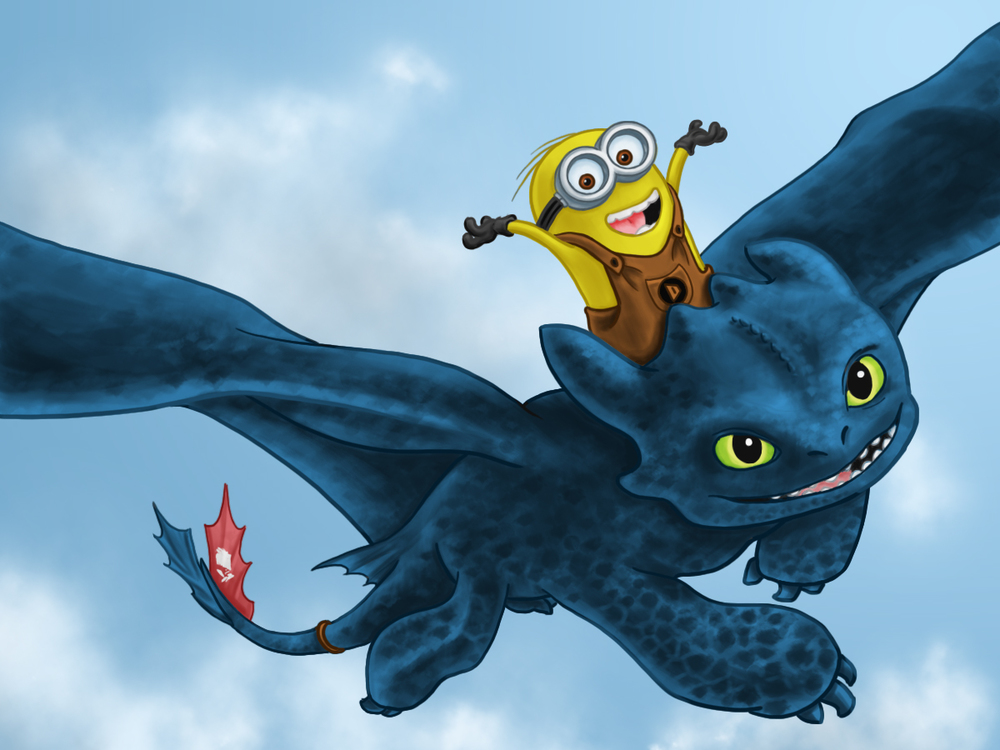 minion dragon.jpg