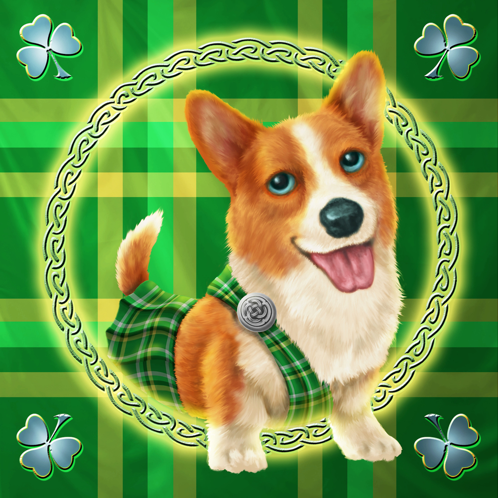 celtic corgi LR.jpeg