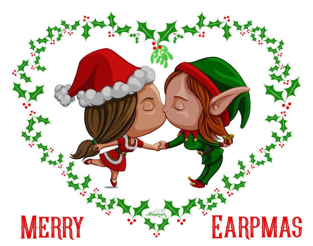 wayhaught_christmas.jpg