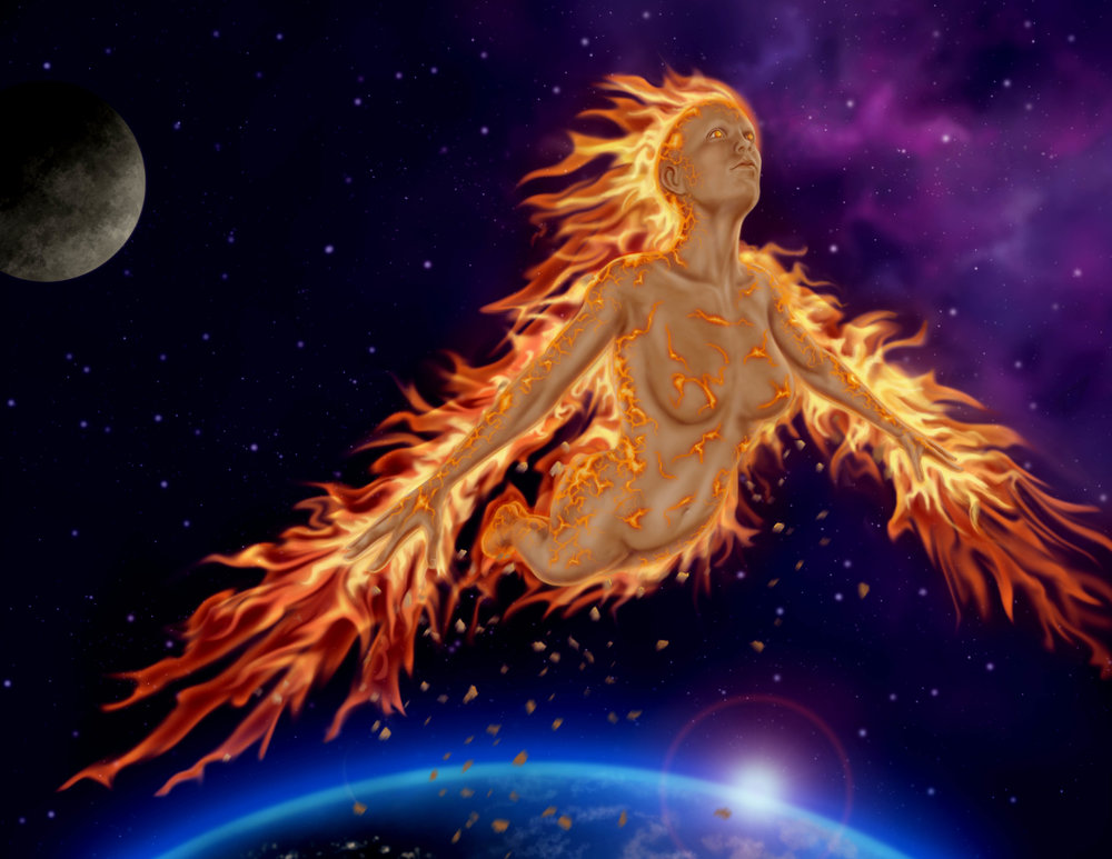 phoenix eternal LR.jpg