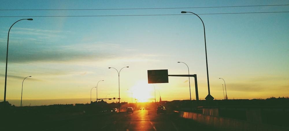 Equinox-sunrise.jpg