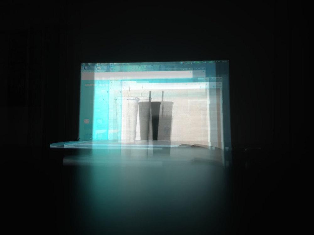Projector-003.jpg