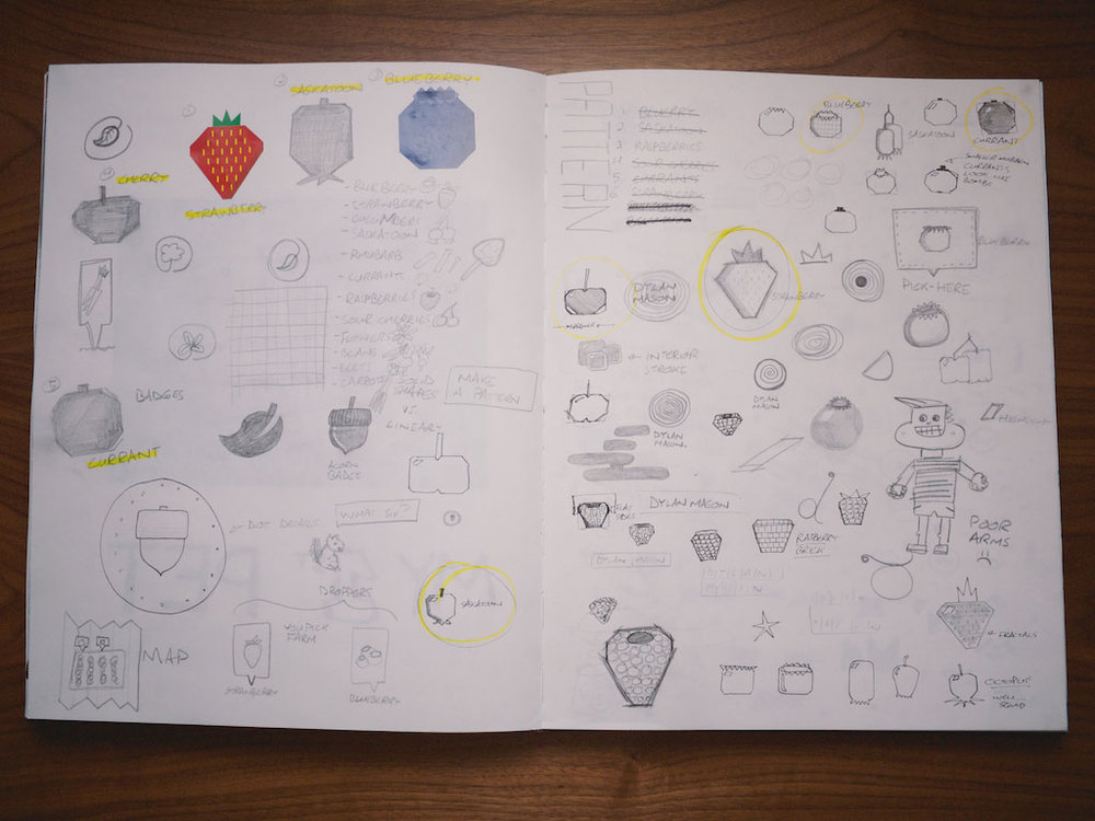 Sketchbook-upick.jpg