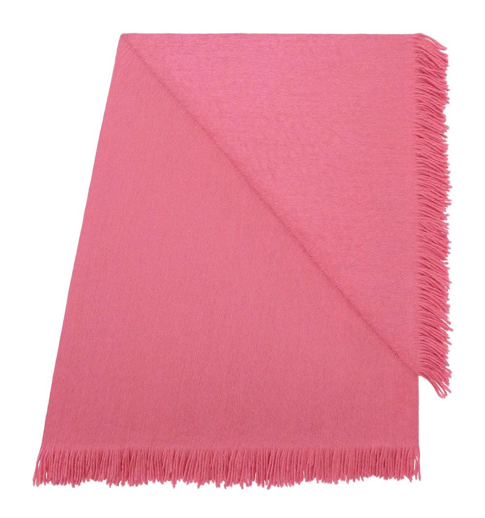 Semi-Gloss(Pink)