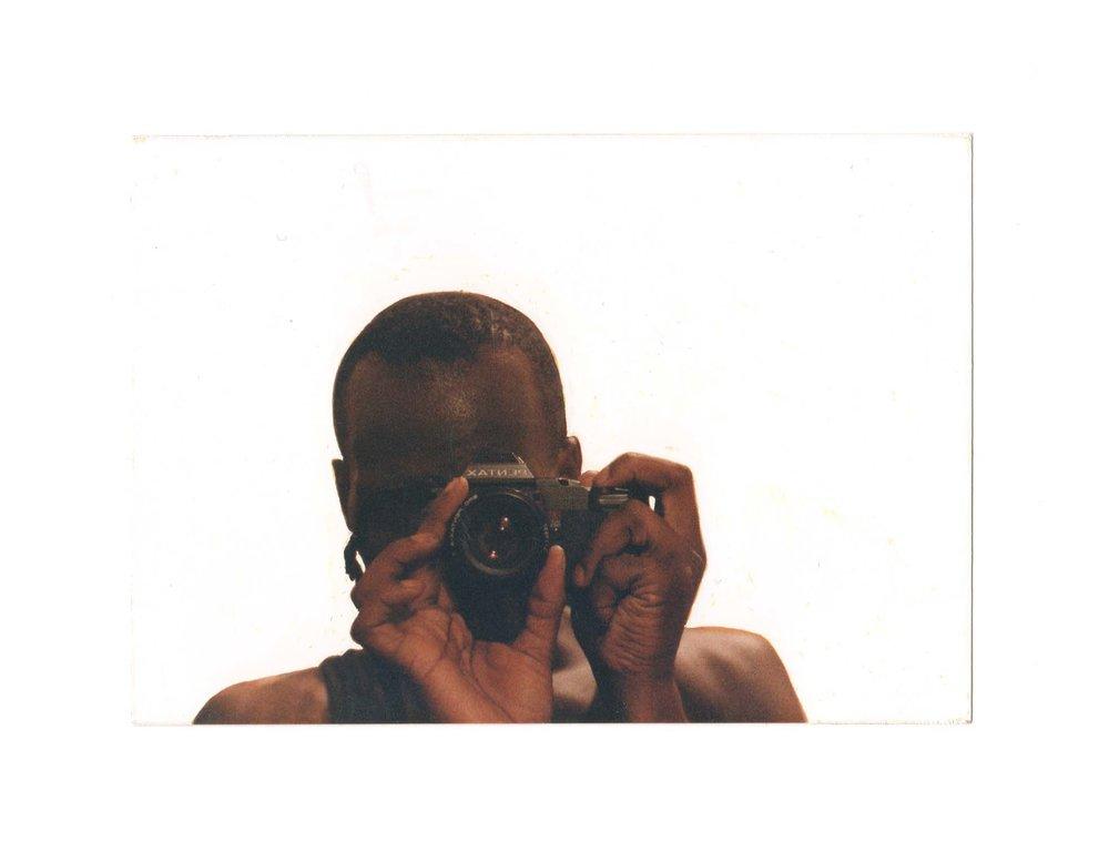 Photographer 9