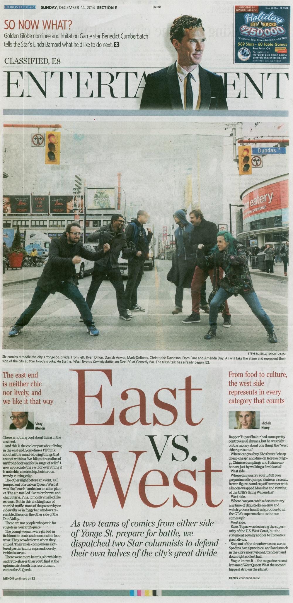 12.14.14-TorontoStar-YHAJ.jpg