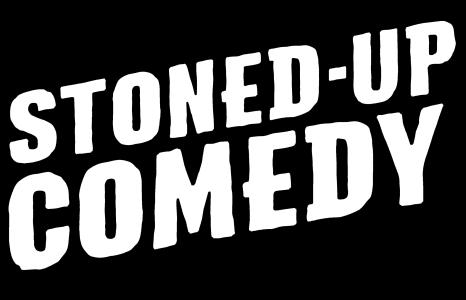 STONEDUP_logo.png