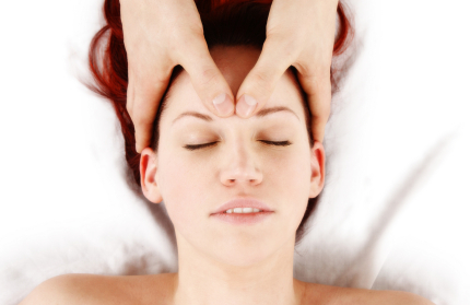 tomorrows-sinus-massage.jpg