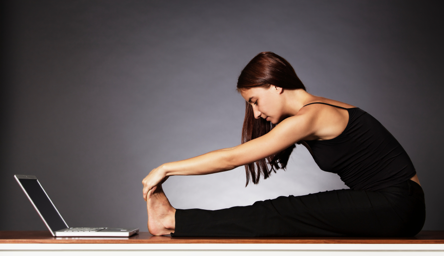computer-posture-health-tomorrows-salon-massage.jpg