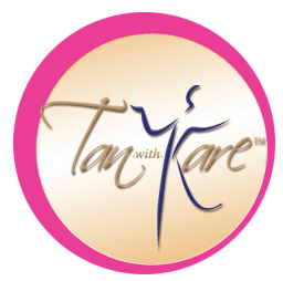 Spray Tanning pricing starts at $30 per session for a full body application.