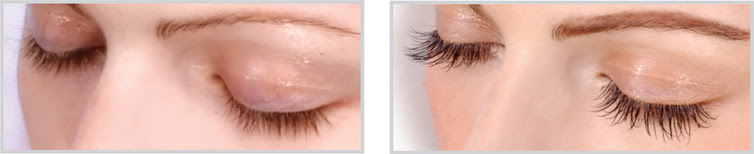 eyelash-extensions-tomorrows-salon.jpg
