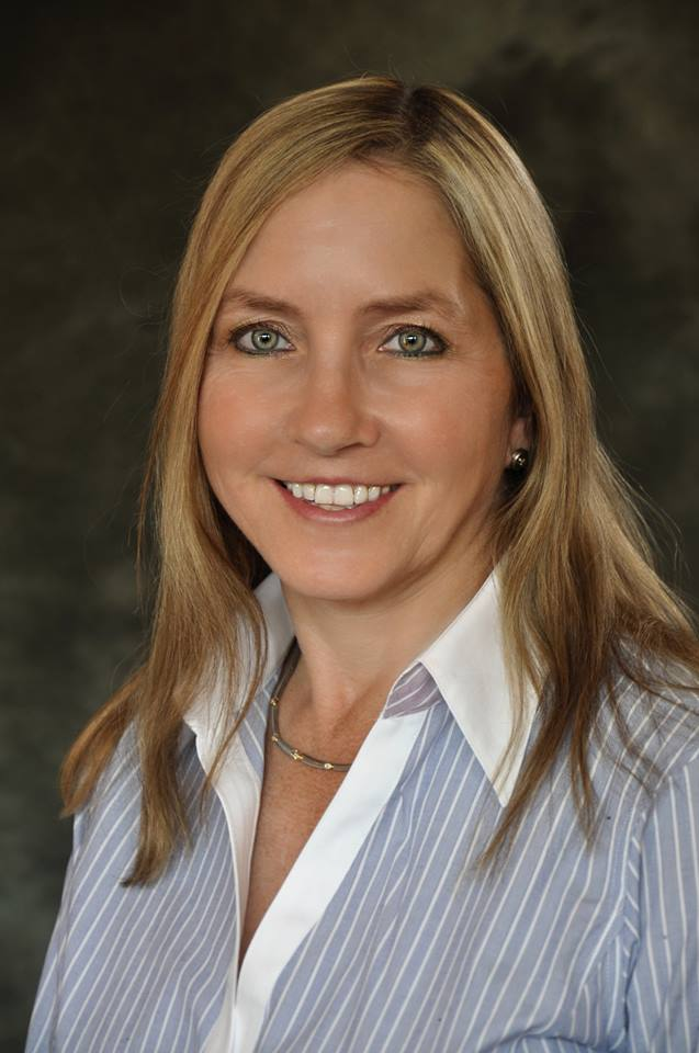 Dr. Cynthia Mikula, DDS