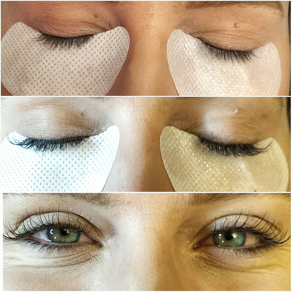 danielle-lash-extension-before-after.jpg