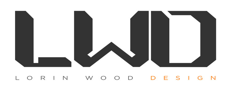 LORIN WOOD DESIGN