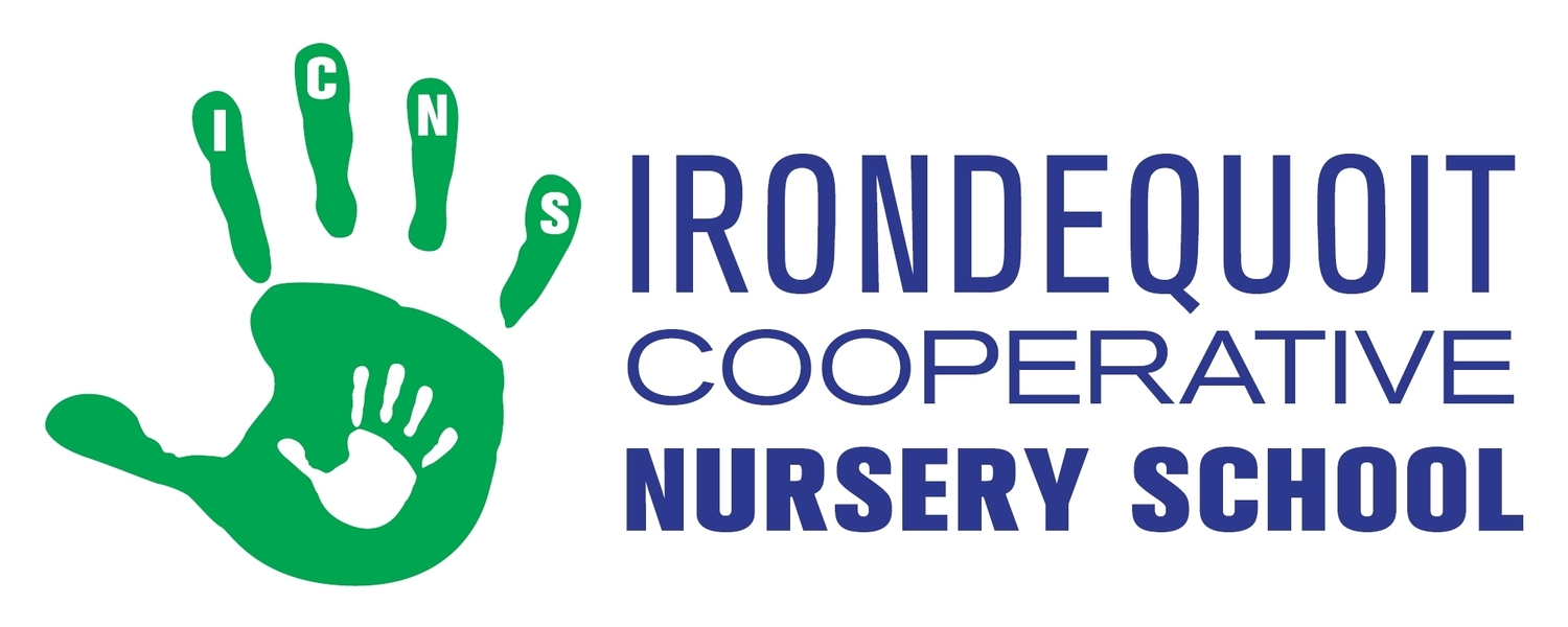 Irondequoit Cooperative Nursery School