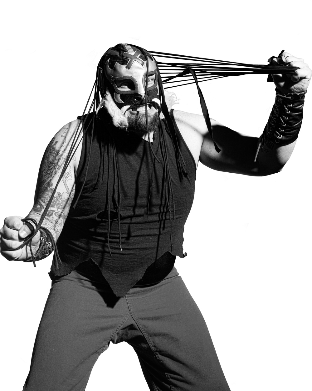 130420_Wrestling_IWI_JustinAnderson-157_Final.jpg