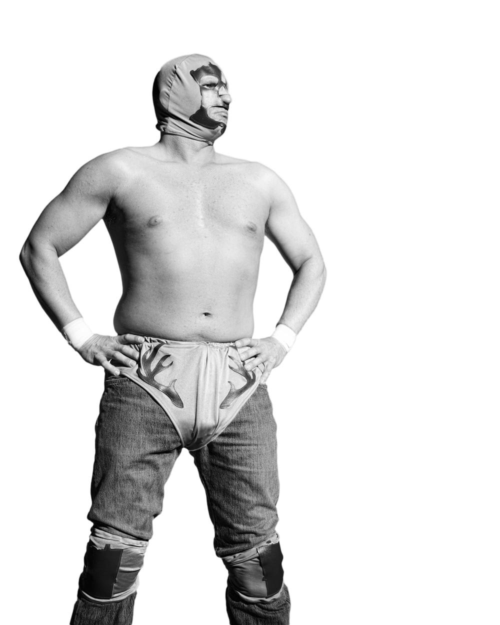 130420_Wrestling_IWI_TomSchoenborn-346.jpg