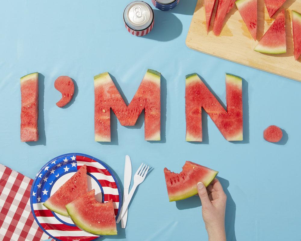 MNLottery_Social_July_IMN-Watermellon_Final.jpg