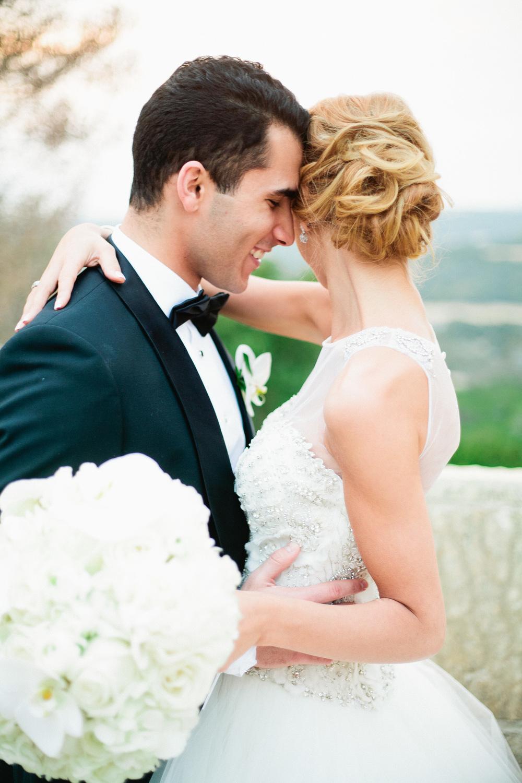 sarah-abed-Lacantera-wedding-6131.jpg