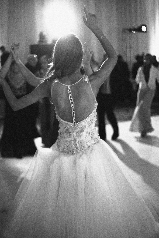 Sarah-Abed-La-Cantera-Wedding-6350.jpg