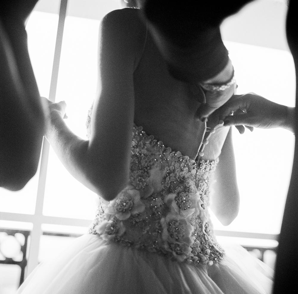 Sarah-Abed-La-Cantera-Wedding-000053880007.jpg