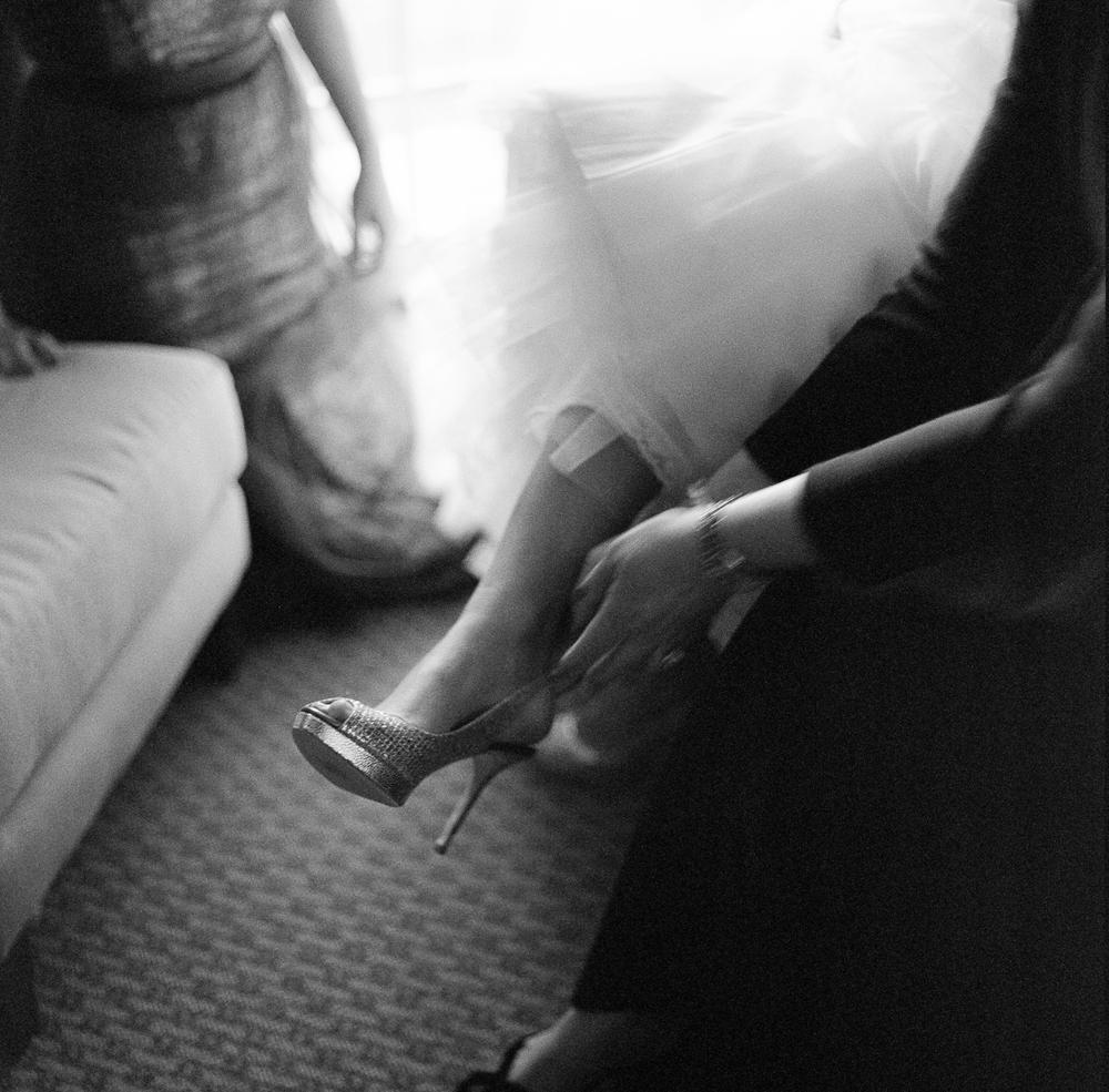 Sarah-Abed-La-Cantera-Wedding-000053880013.jpg