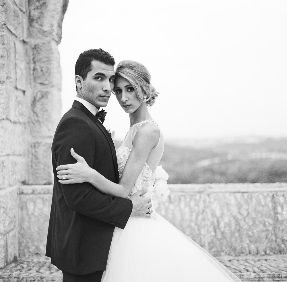 Sarah-Abed-La-Cantera-Wedding-000053880022.jpg